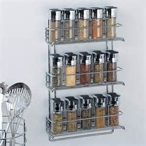 unique kitchen canister sets spice racks for cabinets knowledgebase