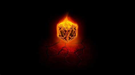 diablo  clarifications  kanais cube transition