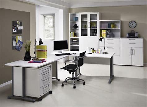Büro Möbel  Hausumbau Planen
