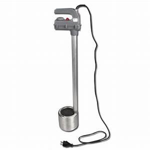 Tauchsieder Mit Thermostat : tauchsieder tauchheizer 2300watt mit thermostat 230 volt ~ Eleganceandgraceweddings.com Haus und Dekorationen