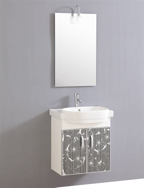 Spiegel Gäste Wc Ohne Beleuchtung by Design Waschtisch G 228 Ste Wc Mit Armatur Spiegel Und