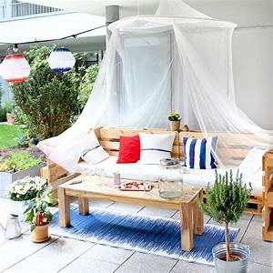 Mediterrane Tischdeko Ideen : grill chill oder mediterrane tischdeko ~ Sanjose-hotels-ca.com Haus und Dekorationen