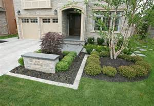 front walkway landscaping ideas front walkway landscaping pinterest