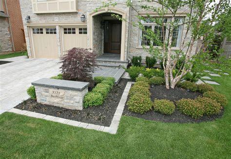 pictures of front walkways front walkway landscaping pinterest