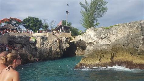 Catamaran For Sale Jamaica by Ricks Cafe From Catamaran Picture Of Hedonism Ii Negril