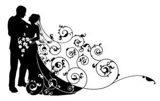 image mariage mariage préstige d 39 orient