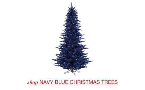 colored christmas trees santa s quarters