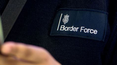 Points-based immigration: Would you be allowed into the UK ...