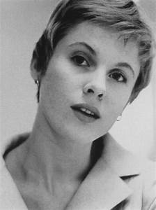Bibi Andersson - Movies, Bio and Lists on MUBI