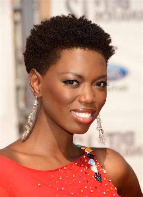coupe afro courte 1001 id 233 es la coupe courte afro homme femme en 57 mod 232 les