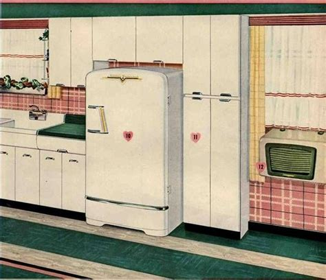 White Metal Kitchen Cabinets by How To Refinish Metal Kitchen Cabinets