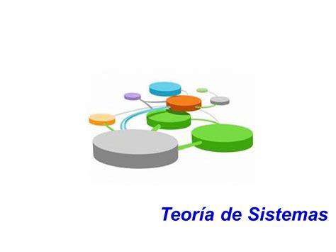 Juegos organizados juego y recreacion jesus alfredo de la torre. Libro Teoria General De Los Sistemas Descargar Gratis pdf