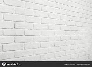 White, Brick, Wall, Angle, View, Abstract, Background, Photo, U2014, Stock, Photo, U00a9, Soleg, 154053820