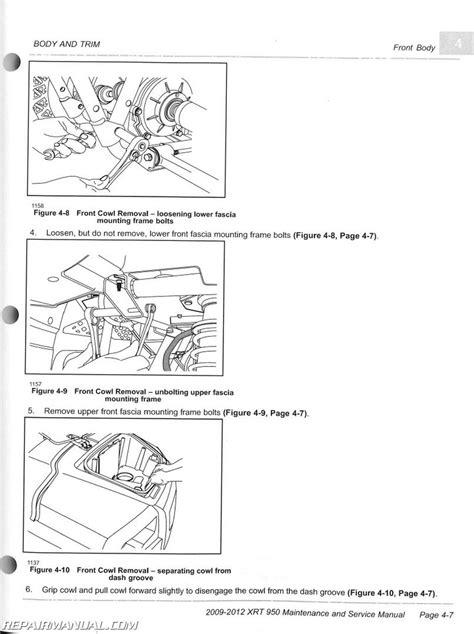 what is the best auto repair manual 2009 chevrolet silverado 3500 windshield wipe control 2009 2012 club car xrt 950 maintenance golf cart service manual