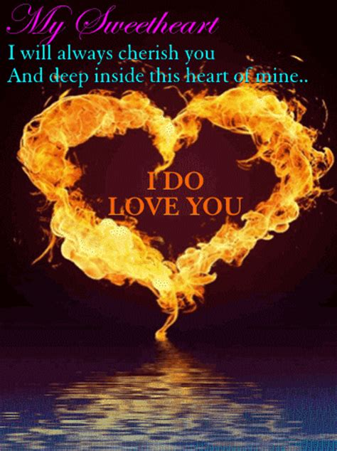 love     sweetheart ecards greeting