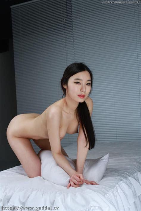 출사 모델 현지 스튜디오 촬영회 05 은꼴릿사진 야떡야딸