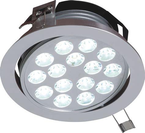 led light design low voltage recessed led lights