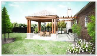 patio cover ideas diy patios home design ideas qx711gj7jz