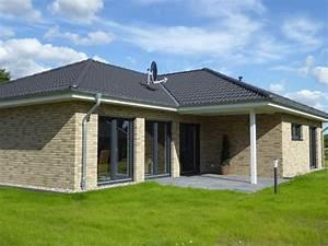 Heinz Von Heiden Häuser : pin von heinz von heiden gmbh massivh auf verklinkerte ~ A.2002-acura-tl-radio.info Haus und Dekorationen