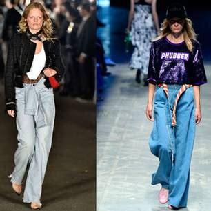 Mode  Trends, Designer und News rund um Mode BRIGITTEde