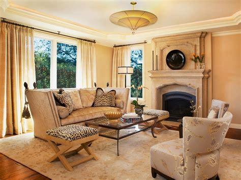 Living Room : Formal Living Room Ideas In Details