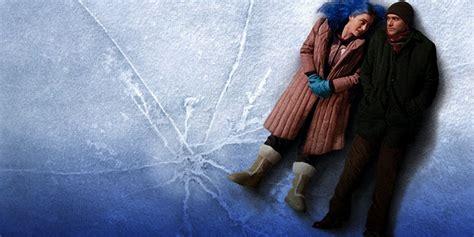 Is Eternal Sunshine Of The Spotless Mind On Netflix, Hulu ...