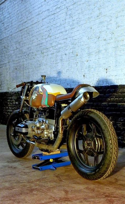 2345 best bmw cafe racer on cafe racers bmw motorcycles and bmw boxer