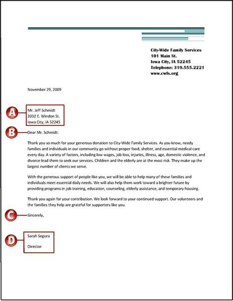 cover letter no recipient business letter salutation the best letter sample