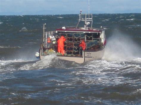 lobster fishing hampton lobster fishing fishing boats