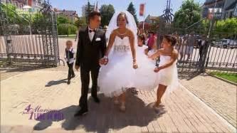 4 mariages pour 1 lune de miel replay 4 mariages pour une lune de miel lydia cette candidate a fait hurler les téléspectateurs