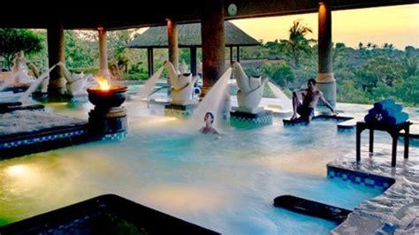 Luxury Private Villas In Bali