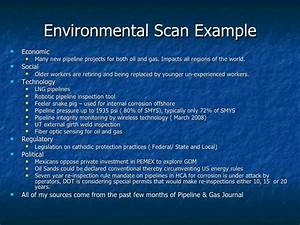 28 environmental scan template liquid content strategy With environmental scan template