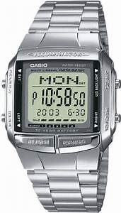U1408 Casio Db