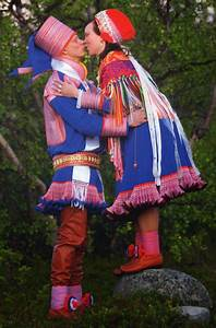 FolkCostume&Embroidery: Short Overview of Traditional ...  Traditional