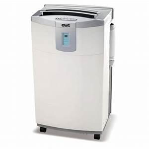 Climatiseur Mobile Avis : avis ewt ecomfort112 climatiseur mobile 3200w clima ~ Dallasstarsshop.com Idées de Décoration