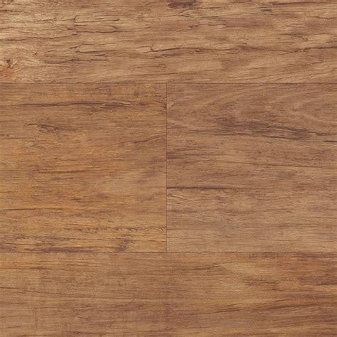 karndean looselay burnt ginger karndean wood vinyl