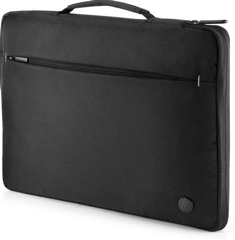 hp 14 1 business sleeve targus 10 2 inch 25 9cm eco spruce netbook teczka