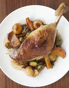 Recette Cuisse De Canard Vin Blanc : cuisses de canard confites pour 2 personnes recettes ~ Dode.kayakingforconservation.com Idées de Décoration