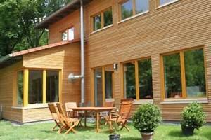 Günstig Ein Haus Bauen : haus aus nat rlichen baustoffen g nstig bauen ~ Sanjose-hotels-ca.com Haus und Dekorationen