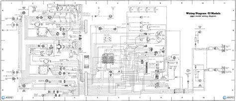 Baldor Motor Wiring Diagram Impremedia
