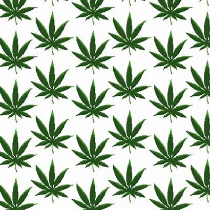 Dope Weed Wallpapers Wallpapersafari Marijuana Marihuana Swag