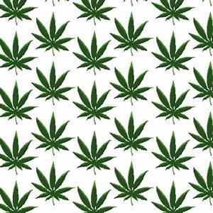 pot leaf gif | Tumblr