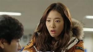 Park Shin Hye Makeup Pinocchio - Mugeek Vidalondon
