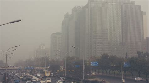 The government of canada has issued an air quality advisory for metro vancouver, warning of poor air quality and reducing visibility. the smoke from. Beijing's 'smog refugees' flee the capital for cleaner air down south - Asia Pacific   Business ...