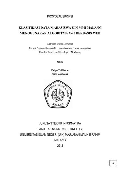 Contoh Skripsi Perbankan Syariah Pdf - Free Software and