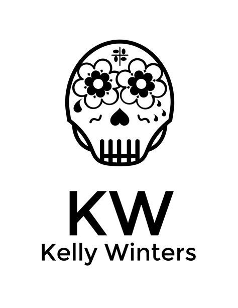 Kelly Winters Rock Star Pets Campaign | ASPCA