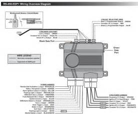 bulldog remote starter wiring diagram for 2012 silverado bulldog watch more like remote engine starter installation