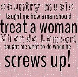 Country Music Love This   Cowgirl Up!   Pinterest ...