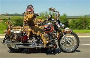 Schwacke Liste Motorrad Kostenlos Berechnen : h uptling cool biker 2 foto bild autos zweir der motorr der zweir der bilder auf ~ Themetempest.com Abrechnung