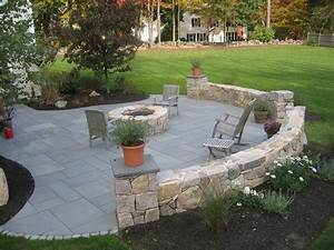 33 best images about house on pinterest patio stone With several selected outdoor patio ideas need try